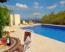 Foto 11 exterior - Casa de vacaciones Villa Osyris, Benissa