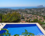 Foto 9 exterior - Casa de vacaciones Villa Osyris, Benissa