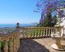 Foto 14 exterior - Casa de vacaciones Villa Osyris, Benissa