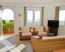 Foto 7 interior - Casa de vacaciones Villa Osyris, Benissa