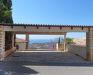 Foto 15 exterior - Casa de vacaciones Villa Osyris, Benissa