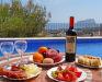 Foto 10 exterior - Casa de vacaciones Villa Osyris, Benissa