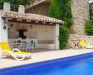 Foto 12 exterior - Casa de vacaciones Villa Osyris, Benissa