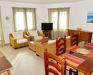 Foto 6 interior - Casa de vacaciones Villa Osyris, Benissa