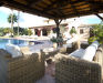 Picture 41 exterior - Holiday House Villa VistaBernia, Benissa