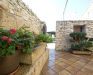 Picture 43 exterior - Holiday House Villa VistaBernia, Benissa