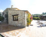 Picture 50 exterior - Holiday House Villa VistaBernia, Benissa