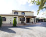 Picture 45 exterior - Holiday House Villa VistaBernia, Benissa