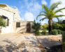 Picture 48 exterior - Holiday House Villa VistaBernia, Benissa