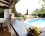 Bild 4 Innenansicht - Ferienhaus Mi Sueño, Benissa