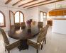 Bild 13 Innenansicht - Ferienhaus Mi Sueño, Benissa
