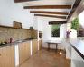 Bild 20 Innenansicht - Ferienhaus Mi Sueño, Benissa