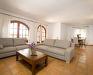 Bild 5 Innenansicht - Ferienhaus Mi Sueño, Benissa