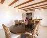 Bild 8 Innenansicht - Ferienhaus Mi Sueño, Benissa