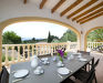 Bild 3 Innenansicht - Ferienhaus Mi Sueño, Benissa