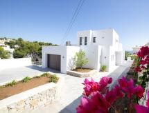 Villa Delsol
