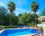 Foto 2 exterior - Casa de vacaciones El sueño de Jeanne-Marie, Moraira