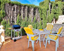 Foto 13 exterior - Apartamento Villa Lily, Moraira