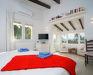 Foto 18 exterieur - Vakantiehuis Marifach, Moraira
