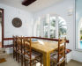 Foto 5 exterieur - Vakantiehuis Marifach, Moraira
