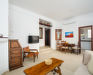 Foto 8 exterieur - Vakantiehuis Marifach, Moraira