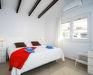 Foto 17 exterieur - Vakantiehuis Marifach, Moraira