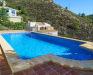 Bild 11 Aussenansicht - Ferienwohnung La Colina, Moraira