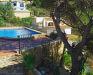 Bild 13 Aussenansicht - Ferienwohnung La Colina, Moraira