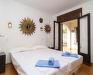 Bild 8 Innenansicht - Ferienwohnung La Colina, Moraira