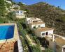 Bild 16 Aussenansicht - Ferienwohnung La Colina, Moraira