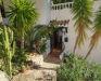 Bild 18 Aussenansicht - Ferienwohnung La Colina, Moraira