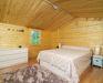Bild 15 Aussenansicht - Ferienhaus Montemar, Moraira