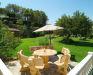 Bild 31 Aussenansicht - Ferienhaus Montemar, Moraira