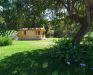 Bild 30 Aussenansicht - Ferienhaus Montemar, Moraira
