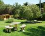 Bild 13 Aussenansicht - Ferienhaus Montemar, Moraira