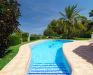 Bild 17 Aussenansicht - Ferienhaus Montemar, Moraira