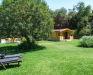 Bild 22 Aussenansicht - Ferienhaus Montemar, Moraira