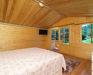 Bild 16 Aussenansicht - Ferienhaus Montemar, Moraira
