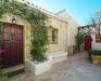 Image 24 extérieur - Maison de vacances Casa Arabica, Moraira