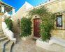 Image 19 extérieur - Maison de vacances Casa Arabica, Moraira