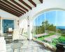 Image 6 - intérieur - Maison de vacances Casa Arabica, Moraira