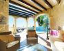 Image 11 - intérieur - Maison de vacances Casa Arabica, Moraira