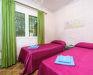 Image 15 - intérieur - Maison de vacances Casa Arabica, Moraira