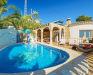 Image 21 extérieur - Maison de vacances Casa Arabica, Moraira