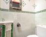 Image 16 - intérieur - Maison de vacances Casa Arabica, Moraira
