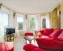Image 14 - intérieur - Maison de vacances Casa Arabica, Moraira