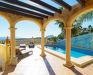 Image 25 extérieur - Maison de vacances Casa Arabica, Moraira