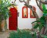 Image 27 extérieur - Maison de vacances Casa Arabica, Moraira