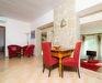 Image 10 - intérieur - Maison de vacances Casa Arabica, Moraira
