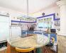 Image 3 - intérieur - Maison de vacances Casa Arabica, Moraira